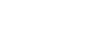 HDII DKI Jakarta