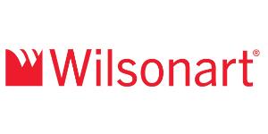 logo-wilson-art