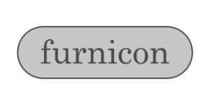 furnicorn