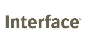logo-interface-1