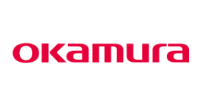 logo-okamura