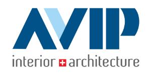 logo-avip
