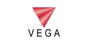 logo-vega-global